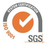 sgs-iso-9001-color