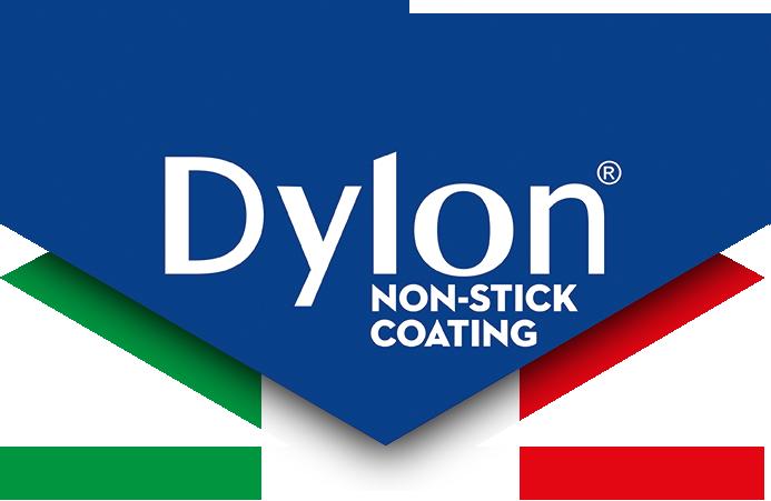 logo-dylon
