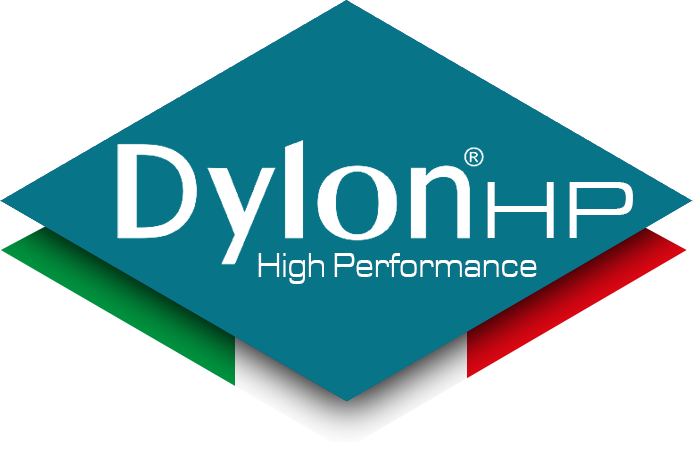 logo-dylon-hp-2